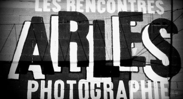 Rencontres d'Arles. News roundup 53
